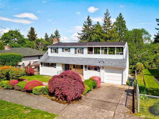 4520 48th Ave S, Seattle, WA 98118 (#1596246) :: Real Estate Solutions Group