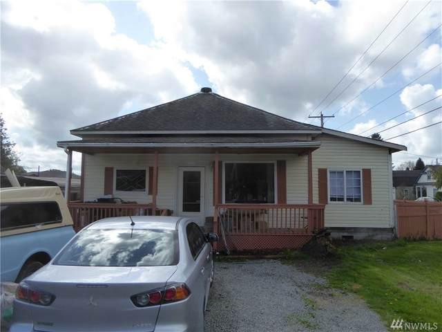 1000 E Hazel Ave, Burlington, WA 98233 (#1596250) :: Real Estate Solutions Group