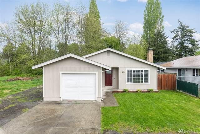 9019 Fawcett Ave, Tacoma, WA 98444 (#1596272) :: Hauer Home Team