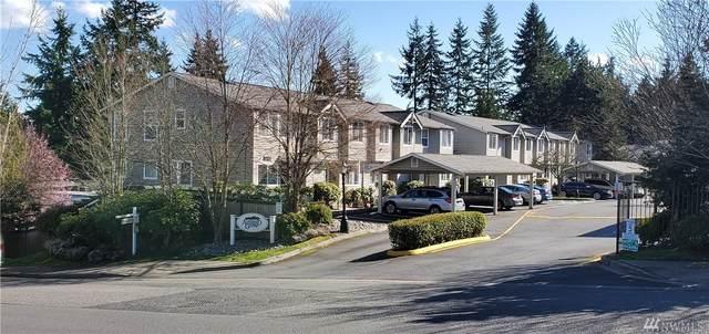 6108 202nd St SW #102, Lynnwood, WA 98036 (#1596288) :: McAuley Homes