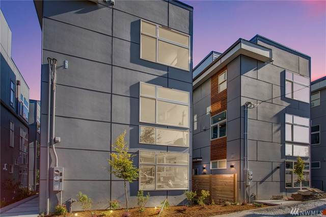 712-B Martin Luther King Junior Wy, Seattle, WA 98122 (#1596377) :: The Kendra Todd Group at Keller Williams