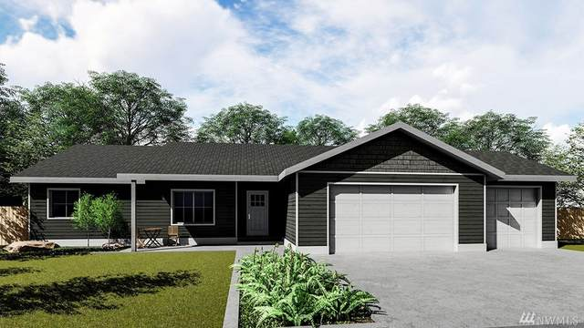 20220 12th Ave NW, Stanwood, WA 98292 (#1596381) :: Lucas Pinto Real Estate Group