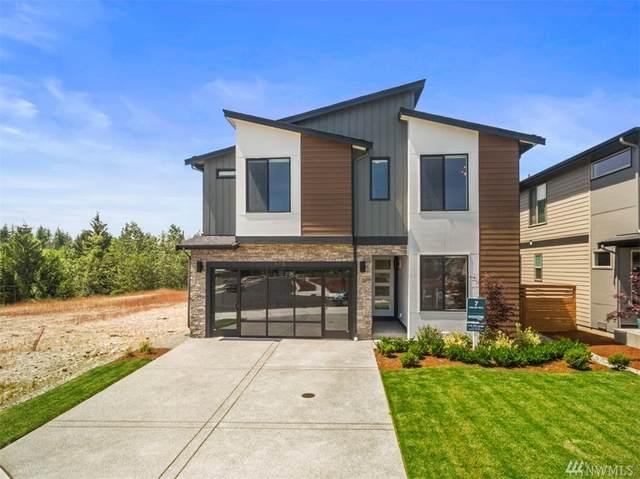 14716 199th Ave E, Bonney Lake, WA 98391 (#1596383) :: Ben Kinney Real Estate Team