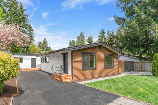 7803 200th St SW, Edmonds, WA 98026 (#1596395) :: Real Estate Solutions Group