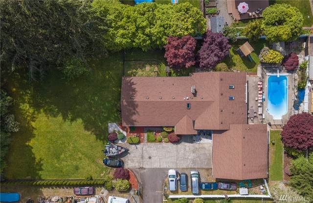 5120 84th Ave W, University Place, WA 98467 (#1596428) :: Canterwood Real Estate Team