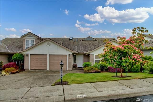 1418 Alpine View Place, Mount Vernon, WA 98274 (#1596440) :: Lucas Pinto Real Estate Group