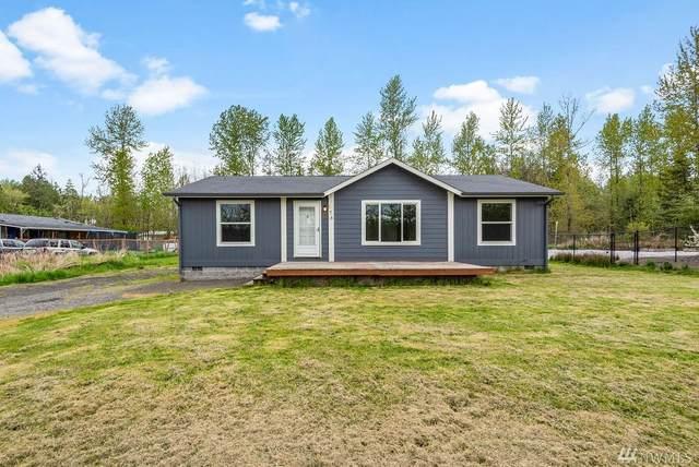176 Hall, Silverlake, WA 98645 (#1596441) :: Northwest Home Team Realty, LLC
