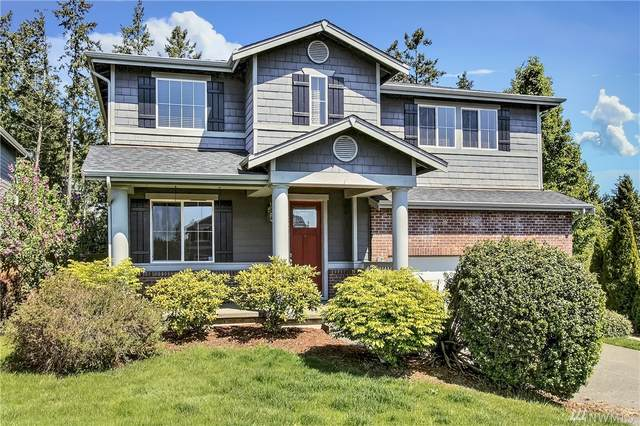 2078 Nelson St, Dupont, WA 98327 (#1596530) :: Keller Williams Realty