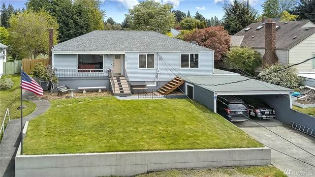 2819 Louise St W, University Place, WA 98466 (#1596554) :: The Kendra Todd Group at Keller Williams