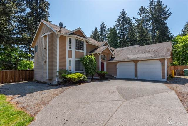 35606 4th Ave SW, Federal Way, WA 98023 (#1596577) :: Costello Team