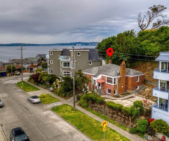3136 Alki Ave SW, Seattle, WA 98116 (#1596611) :: The Kendra Todd Group at Keller Williams
