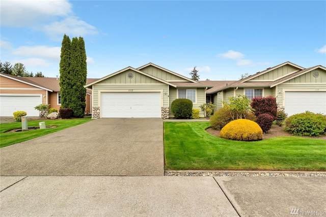 1113 184th St Ct E, Spanaway, WA 98387 (#1596621) :: Costello Team
