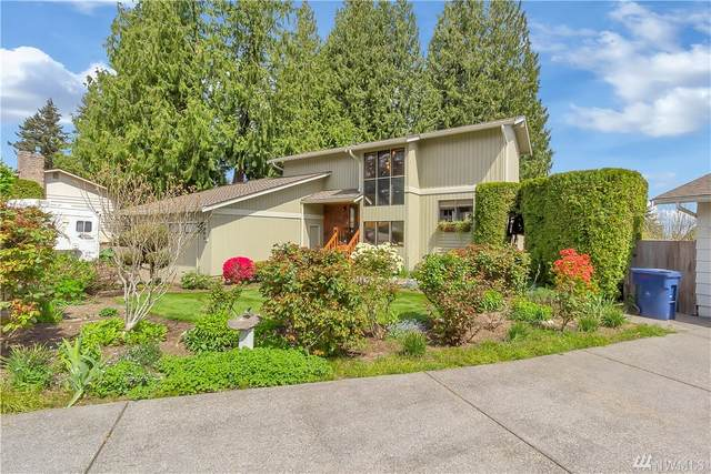 5205 131st Place SE, Everett, WA 98208 (#1596638) :: NW Homeseekers