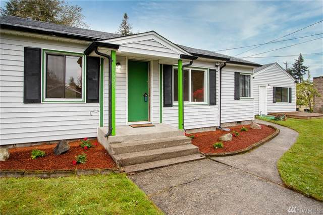 1623 E 66th St, Tacoma, WA 98404 (#1596657) :: NW Homeseekers