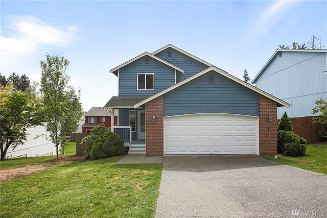 4645 NW Knute Anderson Rd, Silverdale, WA 98383 (#1596660) :: NW Homeseekers