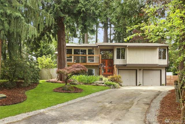 218 221st St SW, Bothell, WA 98021 (#1596704) :: NW Homeseekers