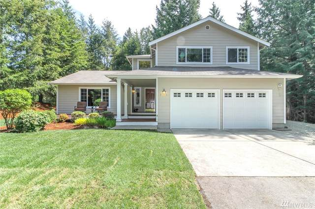 876 SW Berry Lake Rd, Port Orchard, WA 98367 (#1596713) :: Northern Key Team