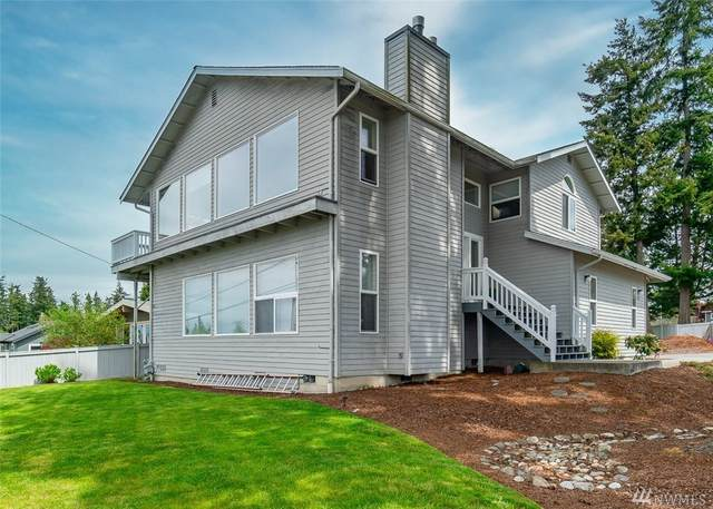 4535 75th St SW, Mukilteo, WA 98275 (#1596766) :: The Kendra Todd Group at Keller Williams