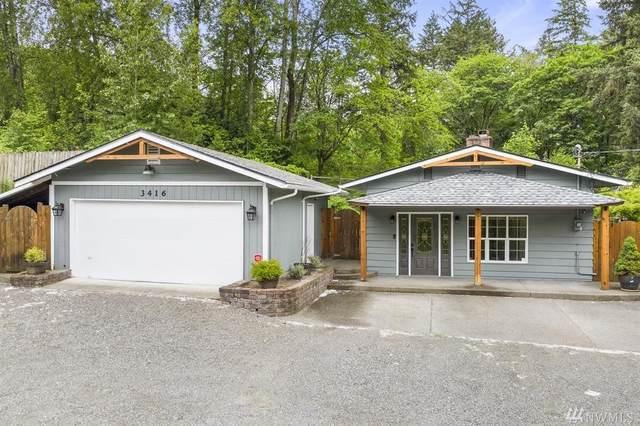 3416 Waller Rd E, Tacoma, WA 98443 (#1596770) :: Keller Williams Western Realty