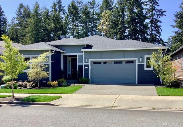 4637 Meriwood Dr NE, Lacey, WA 98516 (#1596775) :: NW Home Experts