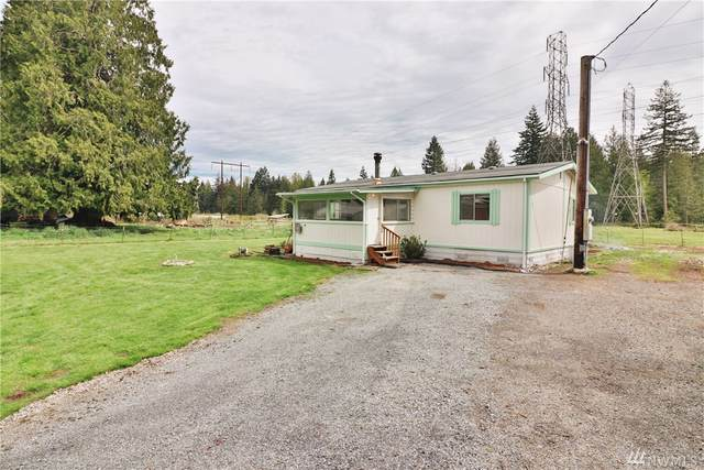 11419 99th Ave NE, Arlington, WA 98223 (#1596780) :: NW Homeseekers