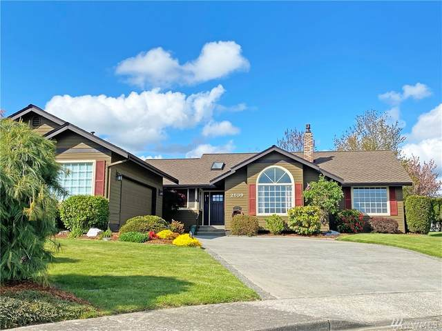 2539 Crescent St, Ferndale, WA 98248 (#1596794) :: Real Estate Solutions Group