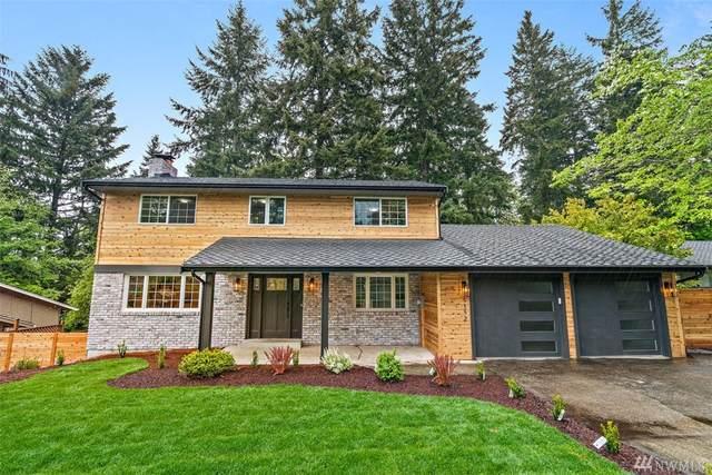 5152 128th Ave SE, Bellevue, WA 98006 (#1596799) :: Keller Williams Western Realty