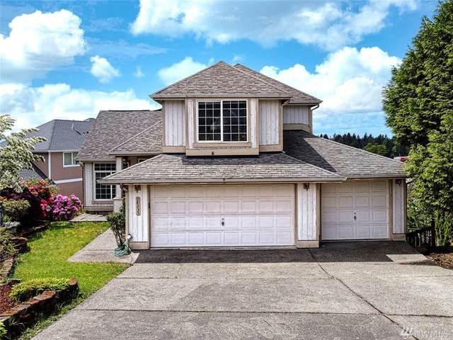 14235 4th Ave S, Burien, WA 98168 (#1596804) :: McAuley Homes