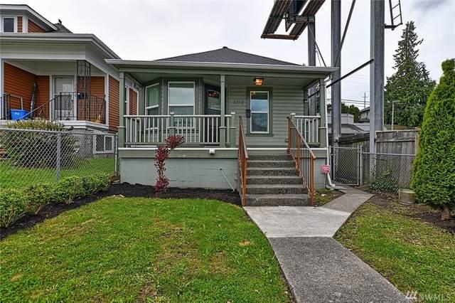 3212 Rucker Ave, Everett, WA 98201 (#1596833) :: The Kendra Todd Group at Keller Williams