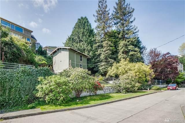 4011 SW Massachusetts St, Seattle, WA 98116 (#1596865) :: The Kendra Todd Group at Keller Williams