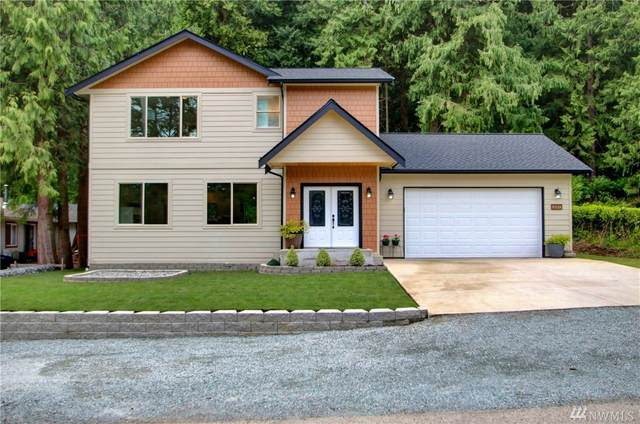 357 Rainbow Dr, Sedro Woolley, WA 98284 (#1596869) :: Lucas Pinto Real Estate Group