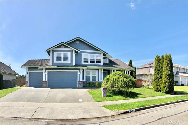 3714 Spyglass Dr NE, Tacoma, WA 98422 (#1596872) :: Better Homes and Gardens Real Estate McKenzie Group