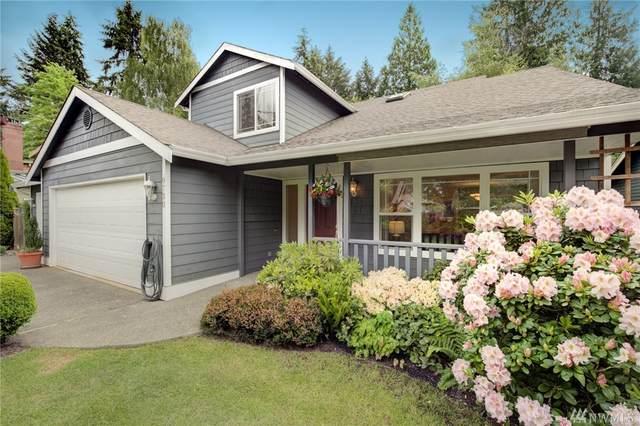 9730 48th Ave NE, Seattle, WA 98115 (#1596873) :: Hauer Home Team