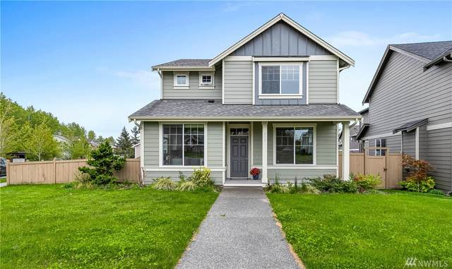 305 Holland Ave, Bellingham, WA 98226 (#1596897) :: Hauer Home Team