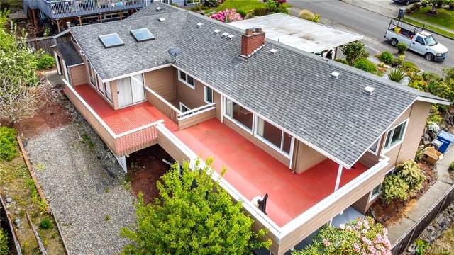 1014 S 234th Place, Des Moines, WA 98198 (#1596911) :: Capstone Ventures Inc