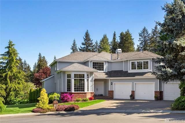 13629 NE 103rd St, Kirkland, WA 98033 (#1596955) :: Real Estate Solutions Group