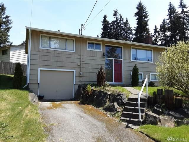 22209 37th Ave W, Mountlake Terrace, WA 98043 (#1596957) :: KW North Seattle