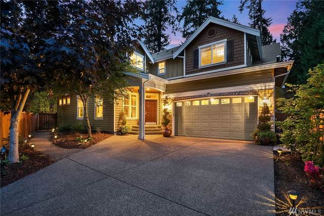 3713 211th Place SE, Bothell, WA 98021 (#1596992) :: Real Estate Solutions Group