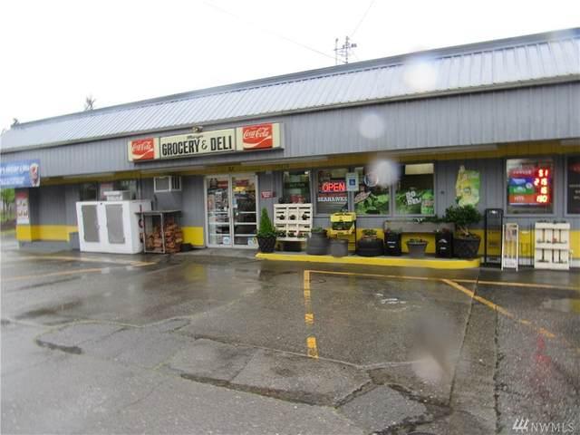 15218 Smokey Point Blvd, Marysville, WA 98271 (#1596997) :: The Kendra Todd Group at Keller Williams