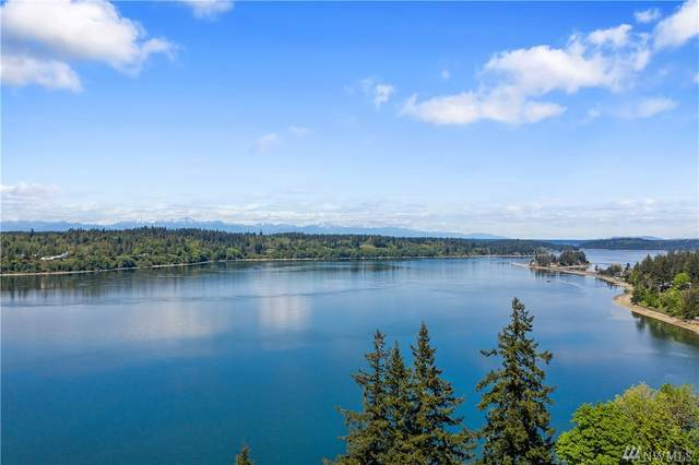 9431 Steamboat Island Rd NW, Olympia, WA 98502 (#1597014) :: The Kendra Todd Group at Keller Williams