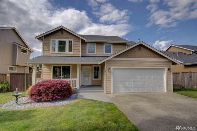 15734 Yelm Terra Wy SE, Yelm, WA 98597 (#1597065) :: The Kendra Todd Group at Keller Williams