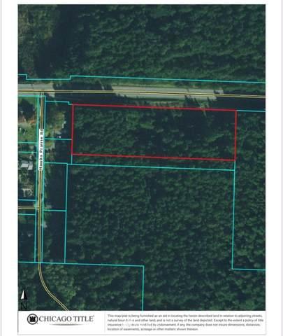 0 Ault Field Road, Oak Harbor, WA 98277 (#1597086) :: Pickett Street Properties