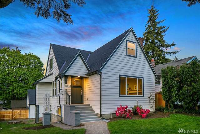 10058 Stone Ave N, Seattle, WA 98133 (#1597104) :: The Kendra Todd Group at Keller Williams