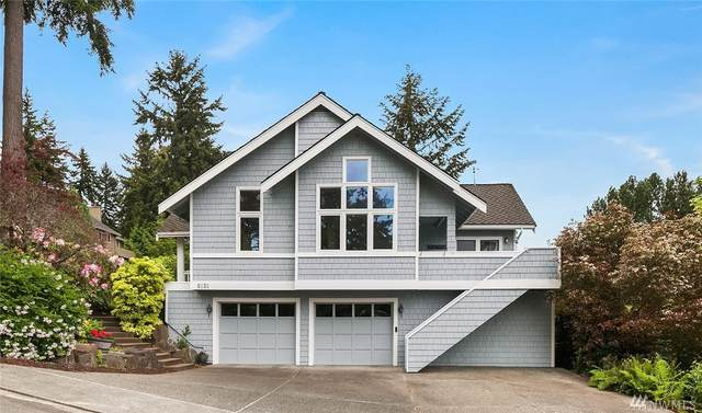 6131 NE 152nd St, Kenmore, WA 98028 (#1597107) :: The Kendra Todd Group at Keller Williams