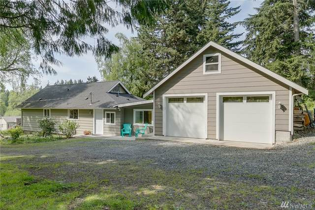 9807 S Lake Stevens Rd, Lake Stevens, WA 98258 (#1597125) :: Costello Team