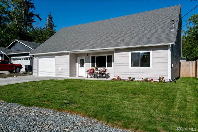 1935 Virginia Ave, Coupeville, WA 98239 (#1597139) :: NW Homeseekers