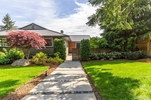 15024 37th Ave NE, Lake Forest Park, WA 98155 (#1597144) :: KW North Seattle