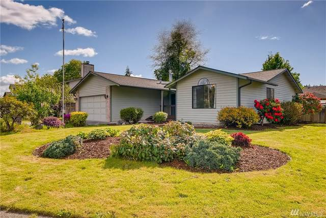 644 Milwaukee Blvd S, Pacific, WA 98047 (#1597145) :: NW Homeseekers