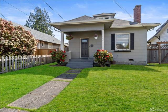 5821 S Puget Sound Ave, Tacoma, WA 98409 (#1597157) :: Keller Williams Western Realty