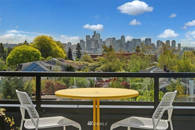 1601 N 45th Street, Seattle, WA 98103 (#1597204) :: Pickett Street Properties